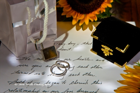 wedding invitation pic