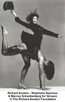 Richard-Avedon-Stephanie-Seymour