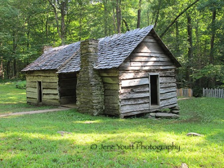 bales cabin _0510